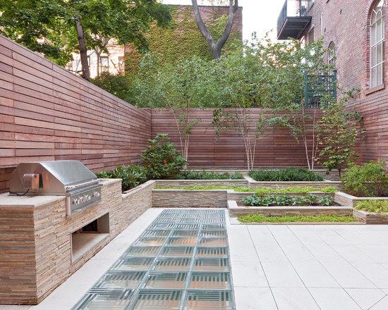 ديكور تصاميم استراحات حدائق جلسات مسابح أفكار خارج