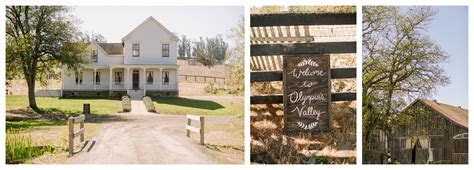 Olympia's Valley Estate Wedding, Hannah   Devon   Petaluma
