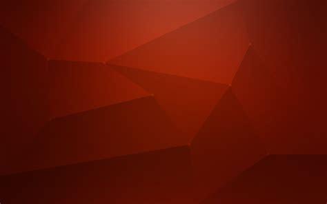 ubuntu red wallpaper   Ubuntu Free
