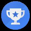 Google Opinion Rewards क्या है इससे पैसे कैसे कमाएं?
