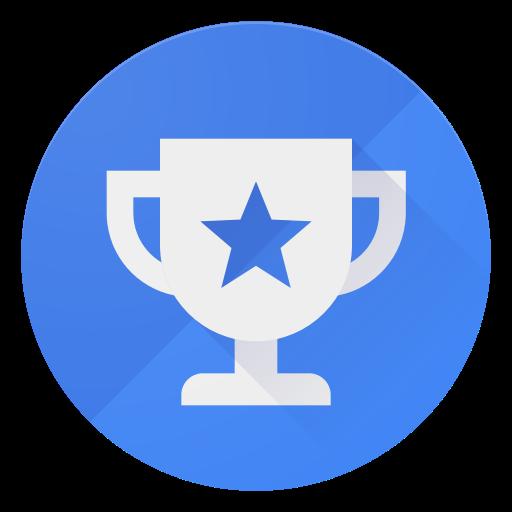 Google Opinion Rewards क्या है और इससे पैसे कैसे कमाएं?