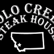 Lolo Creek Steak House - Full Menu