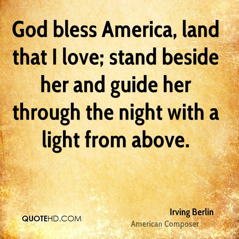 Image result for Irving Berlin Quotes