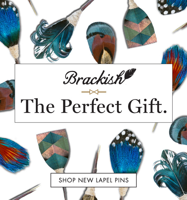 http://brackishbowties.com/collections/plum-thicket-pins