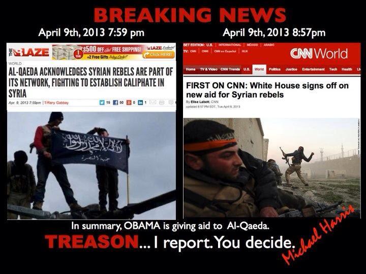 0-a-obama-syria-aid