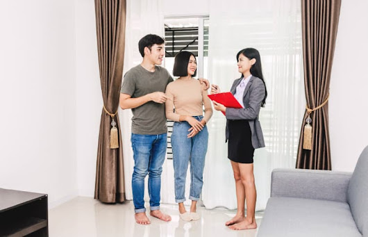 How to Conduct a Smooth Real Estate Transaction