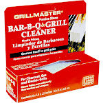 US Pumice BQS-12T Grillmaster Bar-B-Q & Grill Cleaner Stick