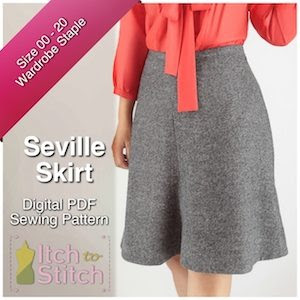 Itch to Stitch Seville Ad 300 x 300