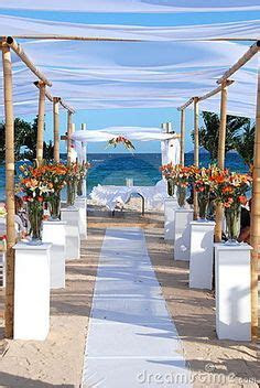 175 Best The Most Beautiful Wedding Venues images in 2013