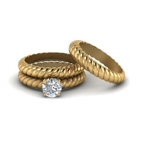 Wedding Ring Groom Gold   Wedding Ideas