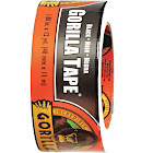 Gorilla Tape - 12 yd roll