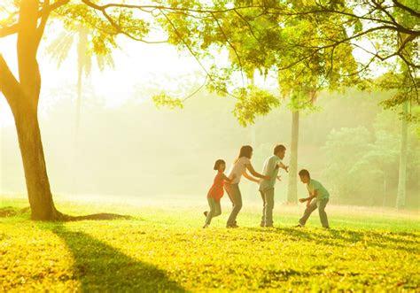 valores de uma familia mensagens de agradecimento
