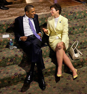 http://www.wnd.com/files/2014/03/Obama_Jarrett5.jpg