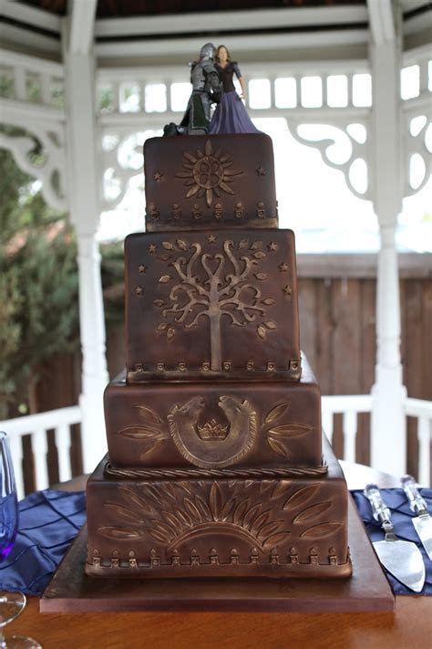 118 best LOTR Wedding images on Pinterest   Lord of the
