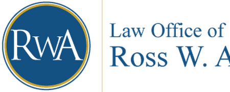 Illegal Frederick County DUI Stop, DUI Sobriety Tests and DUI Arrest | The Law Offices of Ross W. Albers