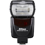 Nikon SB-700 AF Speedlight Shoe Mount Flash for Nikon DSLR Cameras SB700
