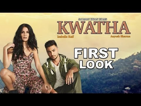 Kwatha Movie
