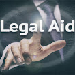 Legal aid software that is long established and proven