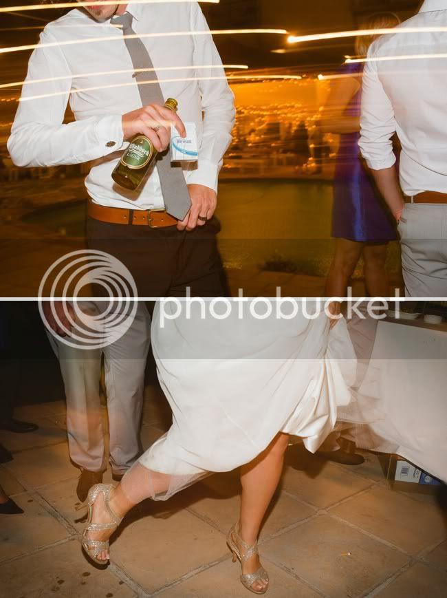 http://i892.photobucket.com/albums/ac125/lovemademedoit/welovepictures/MarkJess_197.jpg?t=1331676187