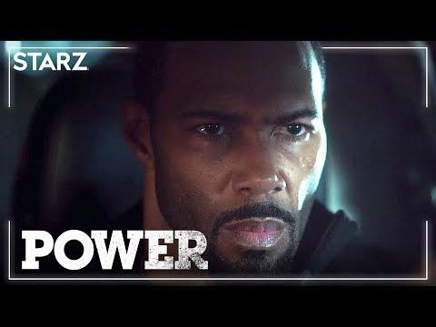 Power Staffel 3 Deutsch Stream