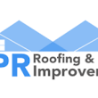 APR Roofing & Home Improvement - Free Estimate!