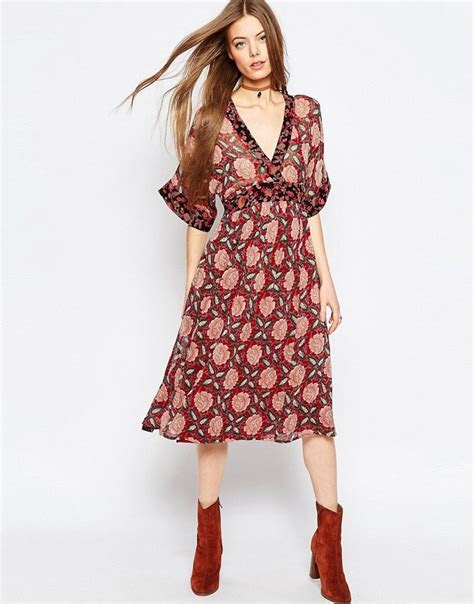 What to Wear ? Summer Wedding Guest Dresses   ASOS   CHWV