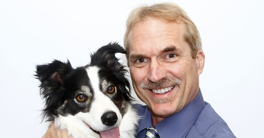 Woodson: Pet trust funds can give peace of mind