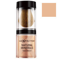 max factor cosmetics where to buy in Ireland