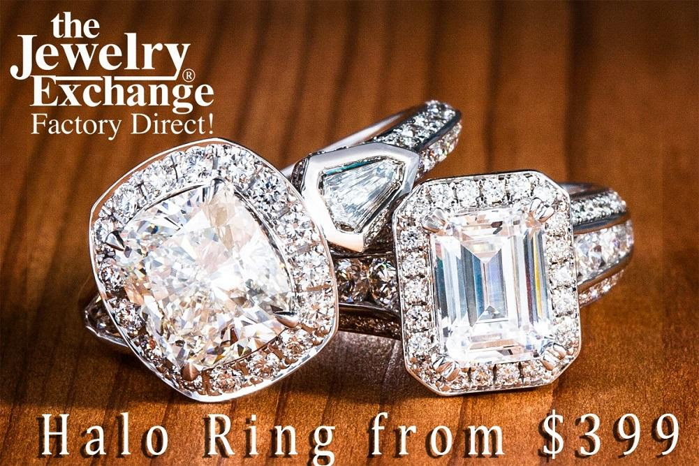 29+ Jewelry factory in norristown pa viral