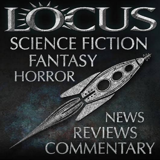 Locus Online News » 2015 Jim Baen Memorial Award Finalists