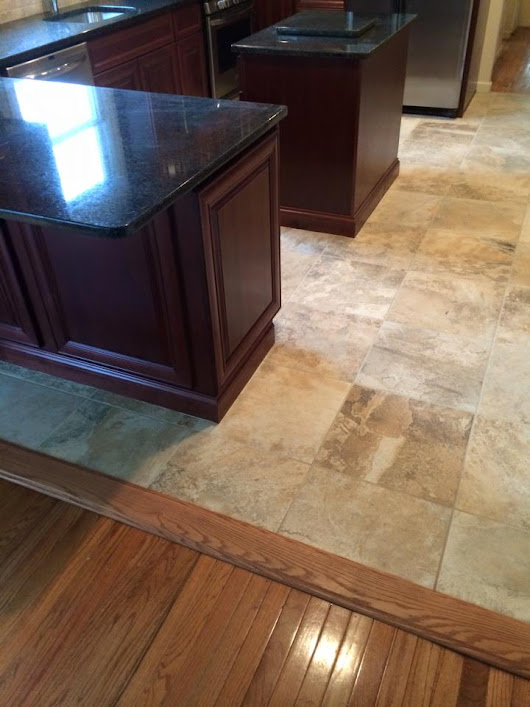 3 Reasons To Use Natural Stone Tiles for Home Renovations - Ryans Home Improvement