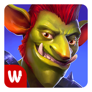 Goblin Defenders 2 Apk 1.6.235 Mod Hile DATA Android