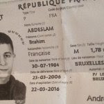 Paris_bomber_Ibrah_3503436b