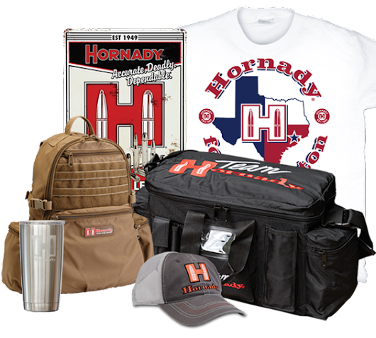 Hornady Manufacturing, Inc