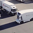 Einride, Ericsson, Telia launch self-driving electric truck powered by 5G