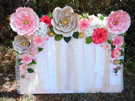 How To Build A Wedding Arch Out Of Wood