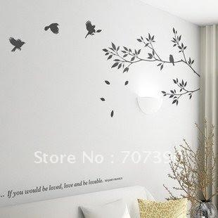 bird wall art Reviews - review about bird wall art | Aliexpress.