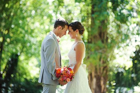 How to Plan Your Own Wedding   Best Wedding Ideas, Quotes