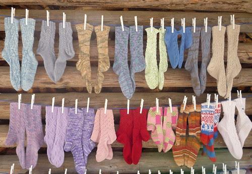 sukkia