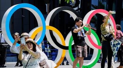 В четвёртый день на Олимпиаде в Токио будет разыграно 22 комплекта медалей