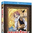 FUNimation - Blu-ray Sale