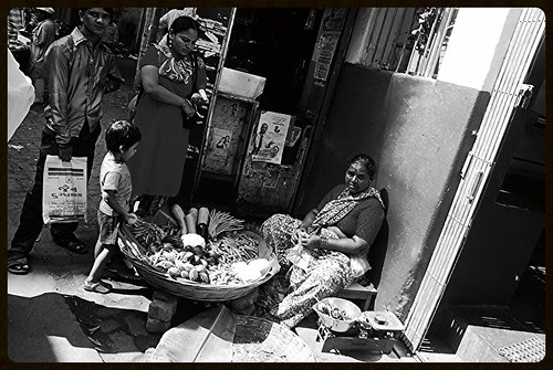 The Humility Of The Marathi Manoos by firoze shakir photographerno1
