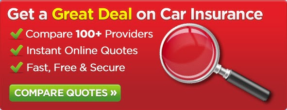 Multi car insurance quote go compare 19