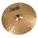 Soultone Cymbals HVHMR-SPL07 7 in. Heavy Hammered Splash