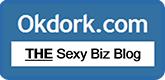 Noah Kagan @ Okdork.com