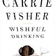 Wishful Drinking - Carrie Fisher | Spoiler Free