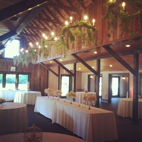 13 best Carriage House at Magnolia Plantation images on