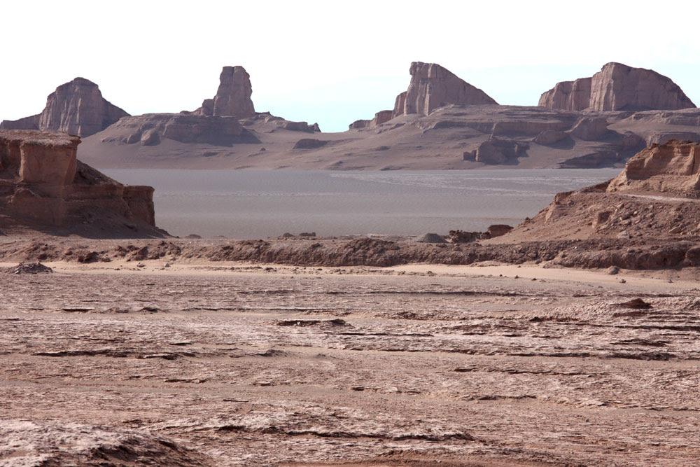 fotodia-lut-desert-250713