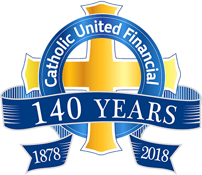 Blog - Company - Catholic United Financial