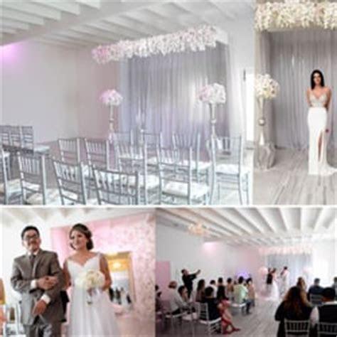 Albertson Wedding Chapel   314 Photos   Officiants   Mid